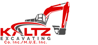 Kaltz Excavating Co. Inc. / M.U.E. Inc